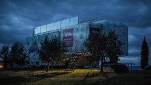 Red Bull Mobile Studios