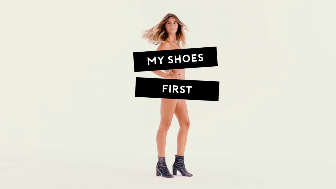 Melissa Satta X Bata – The Exclusive Capsule Collection